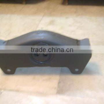 Reyco Trailer Equilizer Ductile Iron Cast of Trailers and truck