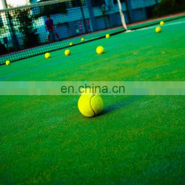 ITF Approved Tennis Ball Felt Material