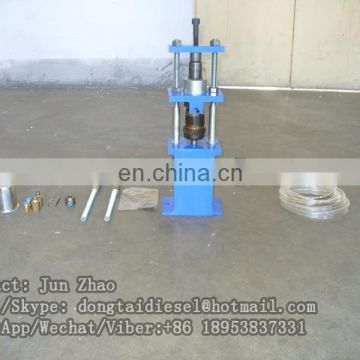 HOT SALE FOR EUI/EUP TESTER WITH CAM BOX