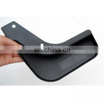 Car Fender for Suzuki Vitara, S-cross, Swift, Sx4, Celerio
