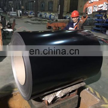 1200mm width prepainted galvanized steel mental  coil, color coated steel coil