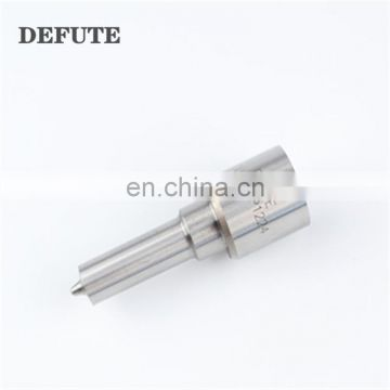 Chinese good brand DLLA145P1534 Common Rail Fuel Injector Nozzle Brand new Diesel engine parts for sale