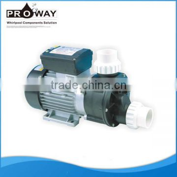 Electronic water pump controller stainless steel High pressure water pump