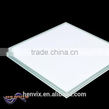 Ral 9006 4000K cool white 840 led slim panel