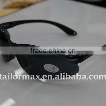 486ad1ce881 Best price safety glasses A20110921001 of New Products from China Suppliers  - 144474884