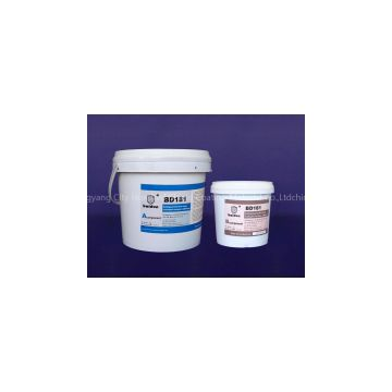 Produce and export wear resistant ceramic adhesives,ceramic special anti wear adhesive
