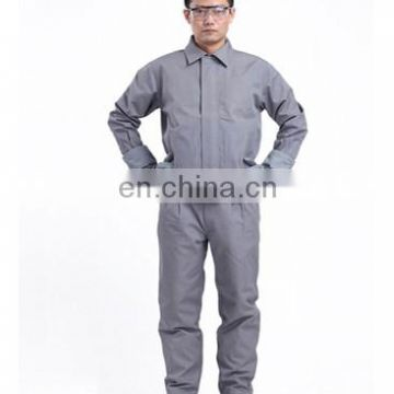 ARC Protection Suit