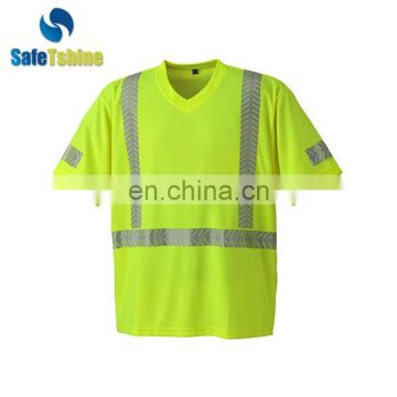high visibility new design cheap gap shirt