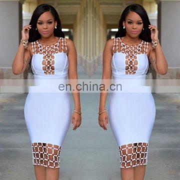 178c21ca97f79d hot sale wow couture bandage dress review guangzhou bandage dress bandage  dress women ...