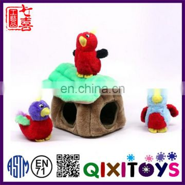 Wholesale cheap pet accessories pet bird toys