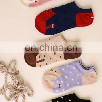 2015 Custom Fashion infant baby toy rattle socks Professional Factory