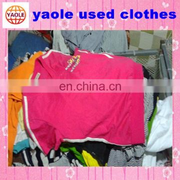 american clothing, american used clothing , american wholesale clothing