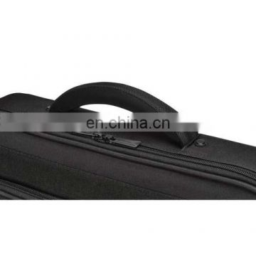Hot sale nylon laptop bag with competitive price and your own brand