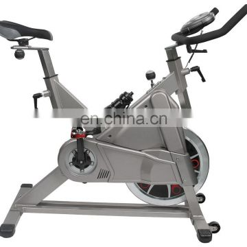 spinning bike in door cycle WS9000