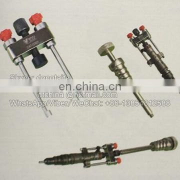 Lama For C7 C9 Injector