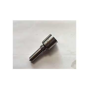 Dilmk154/1 Diesel Auto Engine Bosch Common Rail Nozzle Angle 25