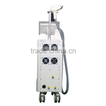 Factory Sell Directly 808nm Laser Diode Hair Bode