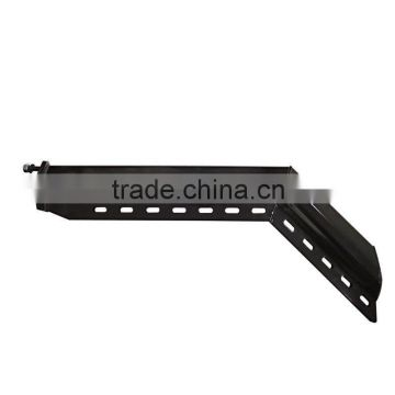 truck heavy duty mud flap