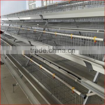 Duck Cage Of Duck Cage From China Suppliers 139513311