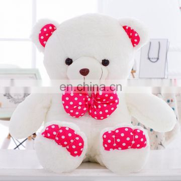 Good Quality Light Up Teddy Bear Plush Toy