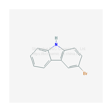 High purity of 2,2-Bis(3-amino-4-hydroxyphenyl)hexafluoropropane (CAS83558-87-6)with best price and best service