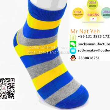 men socks ,OEM socks manufacturer ,ODM cotton socks factory