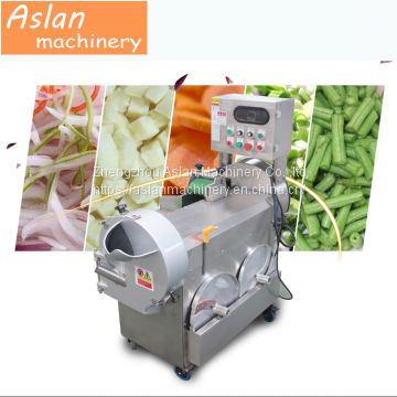 multifunctional vegetable cutting machine/fruit vegetable cutter machine/vegetable slicer/vegetable chopper