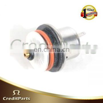 CFPR-T806 Fuel Pressure Regulator For BYD