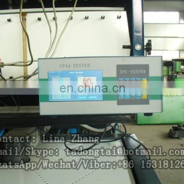 VP44 common rail pump tester / VP44 testing machine