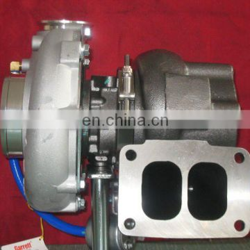 772055-5003 turbocharger for WD618.42Q engine