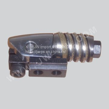 Sulzer loom spare parts,Temple stay complete FA