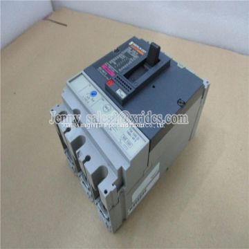 Hot Sale New In Stock SCHNEIDER NS-100H-3P-100A PLC DCS