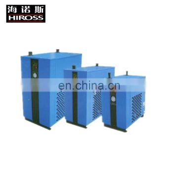 Industrial Used  Refrigerated Compressed Air Dryer