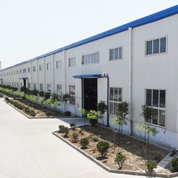Shijiazhuang Hangyu Trading Co., Ltd.