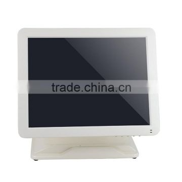 15 inch touch pos system for supermarket, restaurant, coffee shop with Competitive price