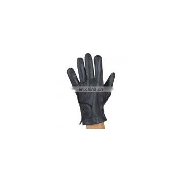 Leather Gloves HMB-2092A