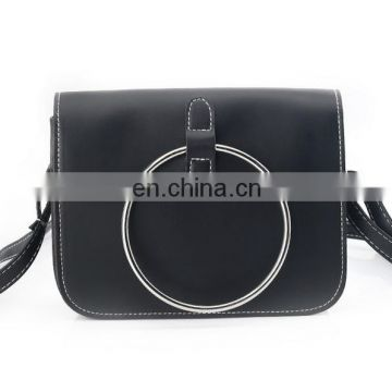 Fashion all-match classic crossbody bag for women