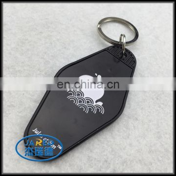 Factory direct sale production custom metal keychain