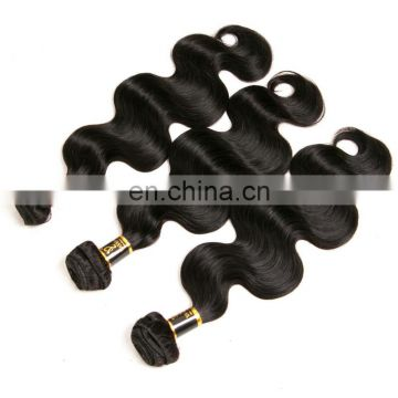 Factory whoelsale russian hair tape hair extensions remy hair