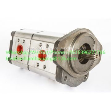 Parker Hydraulic Pump 3339120103