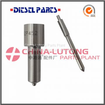 automatic fuel nozzles DLLA152P452/0 433 171 326 apply for Engine