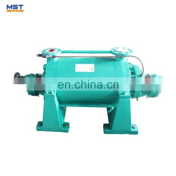 450kw electric main parts centrifugal pump