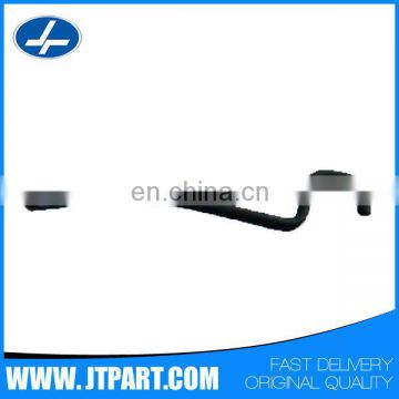 1306401TAR for transit VE83 genuine parts water pipe price