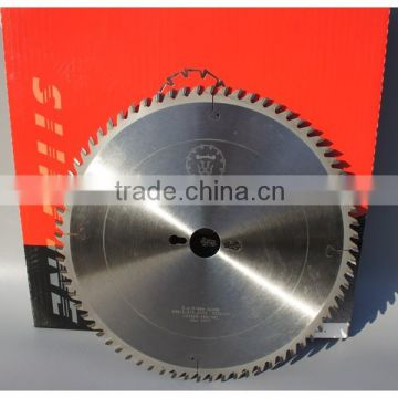 255mmx40t TCG tct circular saw blade for wood cutting