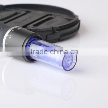 NL-EDP03 Hot sale portable remove dark spot derma pen for