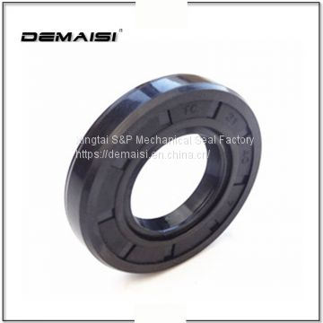 Washing Parts 21*40*7 Washing Machine Oil Seal