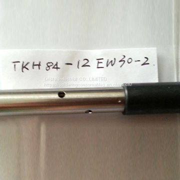 TKH84-12EW30 Tsutsumi replacement tip