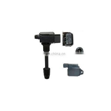 Interesting New Products Ignition Coil On Plug for MITSUBISHI OEM H6T60271 12787707 HAS-004-05 DMB1103