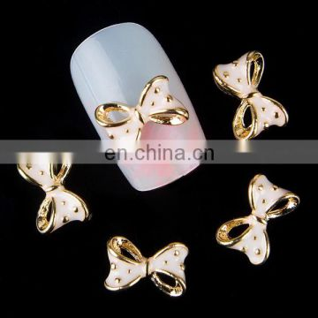 2015 Latest nail product 3d nail art decoration