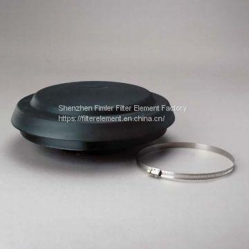 Mann Filter C35177 Air Filter Element RG 6